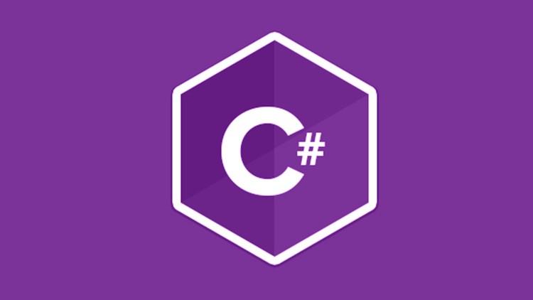 CSharp中的枚举类型的几个常见需求