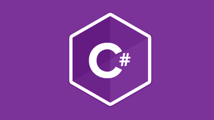 C# 8.0 新增功能概览